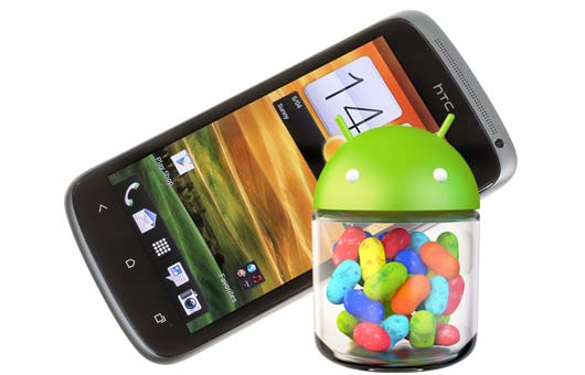 htc-one-s-jelly-bean-aokp