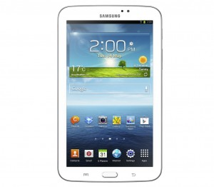 GALAXY-Tab-3-7-inch_001_WiFi