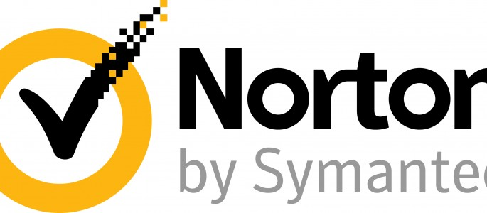 Norton-Horizontal-Logo
