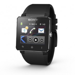 Sony-Smartwatch-2-640x516