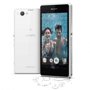 xperia-z1-compact-gallery-02-1240x840-dad66cd05b7d66abf67ab3f1e7cee212