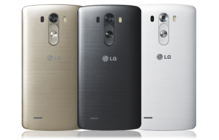 LG-G3-all-the-official-images (1)