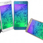 samsung-galaxy-alpha-2-1
