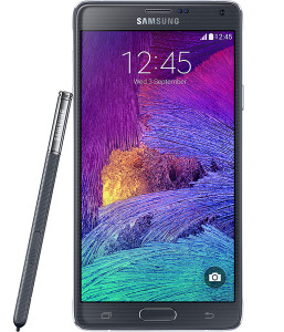galaxy-note-4-snapdragon-810