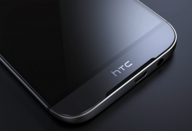 Wat we tot nu toe weten over de HTC One M10