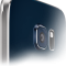 Samsung-Galaxy-S6-edge---all-the-official-images (3)