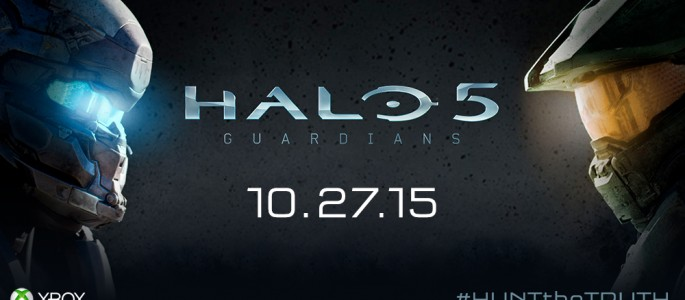 halo-5-release-date