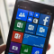 Office voor Windows 10 smartphones