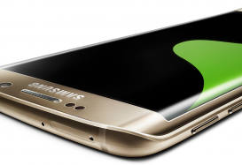 samsung-galaxy-s6-edge+