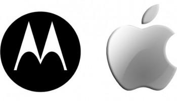 Apple verliest zeer waarschijnlijk rechtszaak dat het heeft aangespannen tegen Motorola