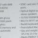 Foto iPhone 5 onderdelen gelekt? A5 chipset voor nieuwe iPhone?