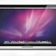 Apple toch niet volledige afwezig tijdens CES 2012