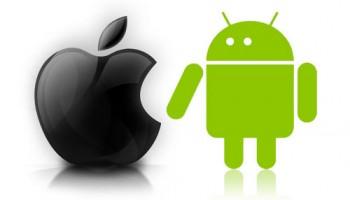 Geen aanpassingen voor Android 4.1 Jelly bean, update nu beschikbaar voor Galaxy Nexus