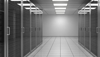 Apple werkt aan nieuw datacenter in Reno voor iTunes en iCloud diensten