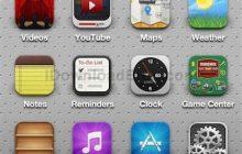 Developer versie van OS X Lion 10.7.3 laat HiDPI modus zien, 'Retina' MacBook Pro in aantocht?