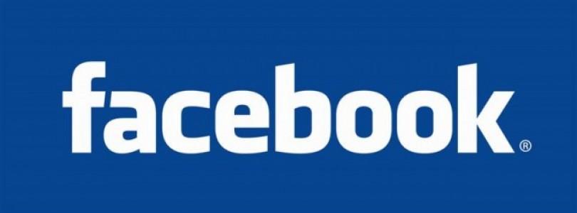 Facebook voor iOS en Android verbetert foto's automatisch