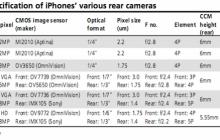 """Bloomberg: """"Apple gaat weer dividend uitkeren in 2012"""""""