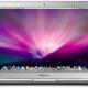 iPad 3 aankondiging in begin februari?