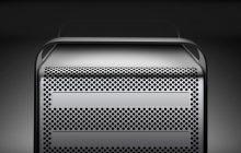 EFI update brengt betere Thunderbolt support en Lion Internet Recovery naar de MacBook Pro