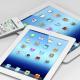 Verbeterde versie van de iPad Retina en nieuwe iPad Mini gepland voor later dit jaar