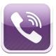 Viber update maakt groepsgesprekken mogelijk
