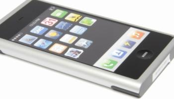 Diverse prototypes van de iPhone en iPad onthuld dankzij rechtszaak tussen Apple en Samsung