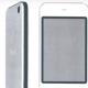 Apple reageert op Samsung claim met iPhone prototype uit 2005