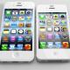 Waarom de nieuwe iPhone geen 16:9 scherm gaat krijgen
