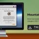 Zet OS X 10.8 Mountain Lion naar je hand met Mountain Tweaks