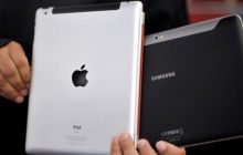 Samsung frustreert Apple en rechter met vrijgeven van bewijzen