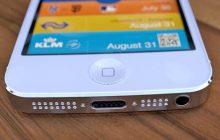 Apple zal adapter uitbrengen voor smallere 19-pins dock connector