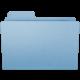 Mac OS X: Hoe maak ik een alias (snelkoppeling) aan