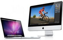 Best Buy Guide: Welke Mac is geschikt voor jou?