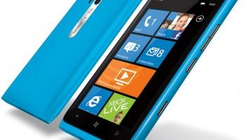 Nokia verliest opnieuw marktaandeel aan Apple en Samsung