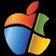 Het pact tussen Apple en Microsoft en de strijd tegen Google's Android