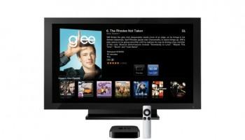 Amerikaanse kabelprovider begonnen met testen van Apple TV