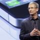 Apple CEO en Samsung CEO vandaag voor het laatst met elkaar in gesprek