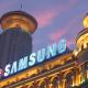 Samsung Galaxy A7 wordt op 14 januari gepresenteerd