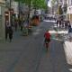 Eerste Belgische Apple Store in Gent wordt eind 2012 of begin 2013 geopened Update: Toch niet in Gent