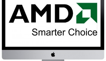 Apple's CPU architect Jim Keller vertrekt naar AMD