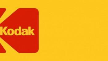 Apple en Google werken samen om Kodak-patenten in handen te krijgen