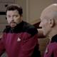 Star Trek ook slachtoffer van Apple patenten (Humor)