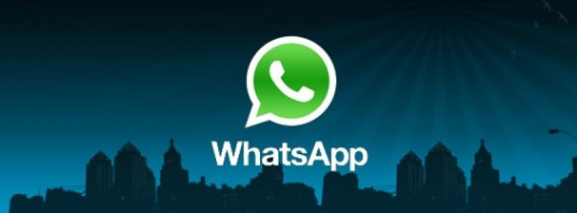 WhatsApp Web gelanceerd, geen iPhone ondersteuning