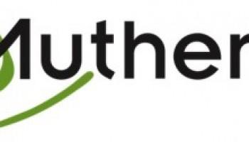 AuthenTec stopt in 2013 met levering aan niet-Apple bedrijven