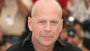 Bruce Willis gaat Apple en iTunes slopen
