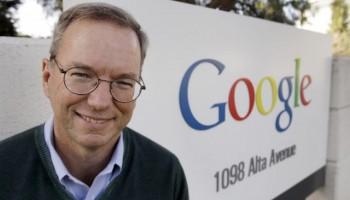 De reden waarom Steve Jobs de oorlog verklaarde aan Google
