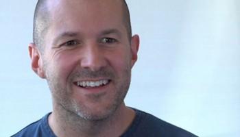 Apple in goede handen na herstructurering en belangrijkere rol voor Jonathan Ive