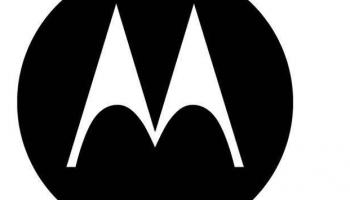 Google haalt alle Motorola producten met Android in Duitsland van de markt