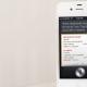Apple strikt voormalig zoekspecialist van Amazon en AltaVista
