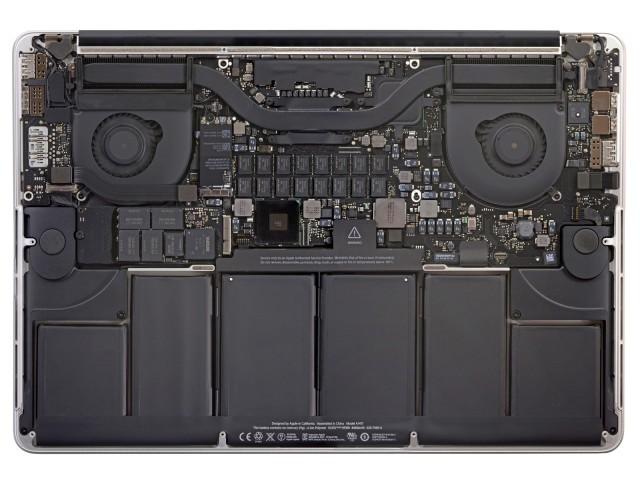 Haal het meeste uit de batterij van je MacBook, MacBook Air of ...